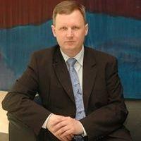 Bogdan Ścibut