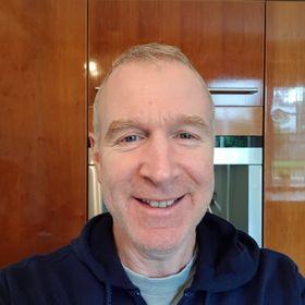 Allan Merritt