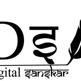 Digital Sanskar