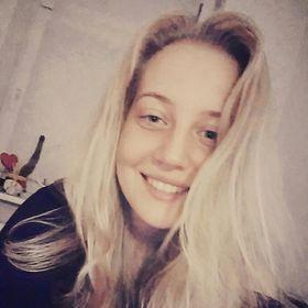 Daria Micewicz