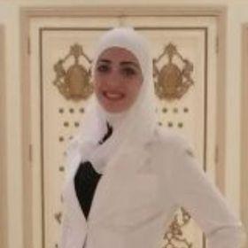 Asmaa Fattal