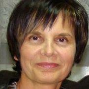 Marzena Pilch