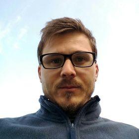 Buiciuc Andrei