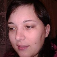 Martina Polachová