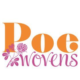 Poe Wovens