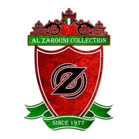 Al Zarooni Collector