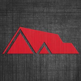 Mason-McDuffie Mortgage Corporation