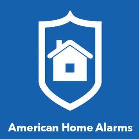 Got Home Alarms