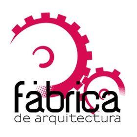 Fábrica de Arquitectura SL