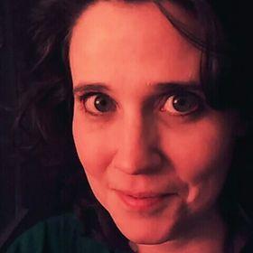Elisabeth Hass