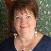 Sandra Carpenter