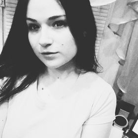 Валерия Митали