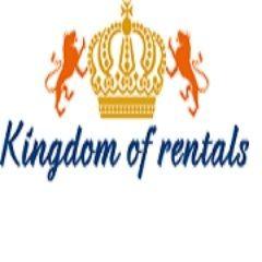 KingdomofRentals.com