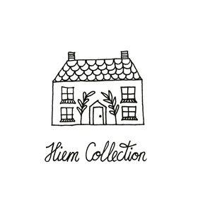 Hiem Collection