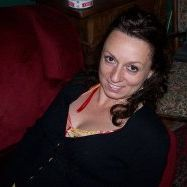 Sara Bonomi