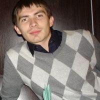 Алексей Биушкин
