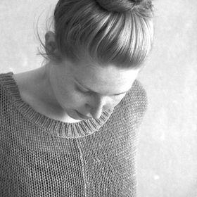 Anna Sisko