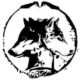 Gatekeeper Epic Metal (GatekeeperMetal) on Pinterest