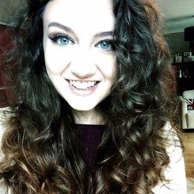 Sarah Elsley