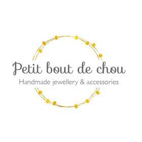 Petit Bout de Chou - Handmade Miyuki Jewellery & Accessories