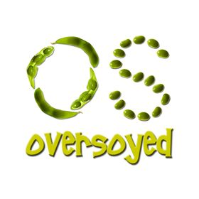 OverSoyed™ Fine Organic Products