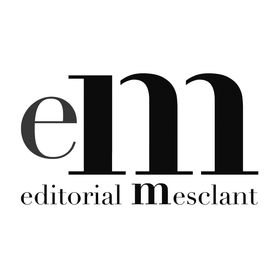 Editorial Mesclant