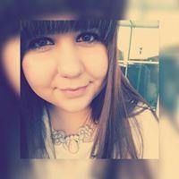 Angelika He