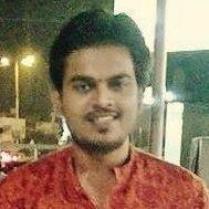 Harihar Naik