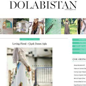 Dolabistan .com