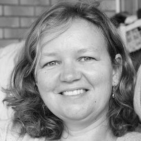 Lisa Kamphuis