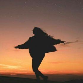 20 Gambar Wanita Bercadar Terbaik Wanita Pejuang Wanita Niqab