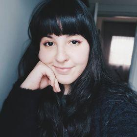 Carolina Brejao