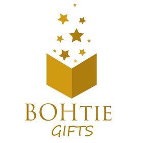 BOHtie LLC