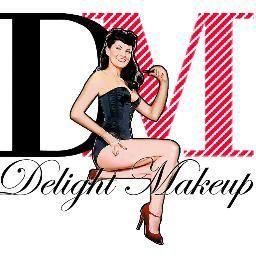DelightMakeup
