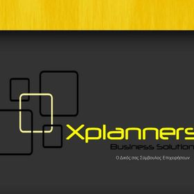 Xplanners Business Solutions