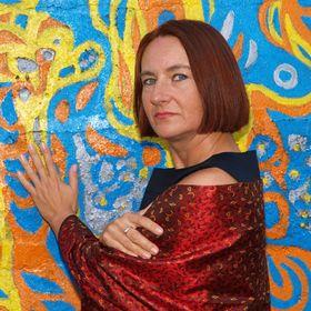 Irena Lisiewicz