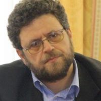 Аркадий Марголис