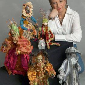 Adele Sciortino
