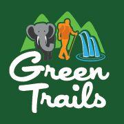 Green Trails