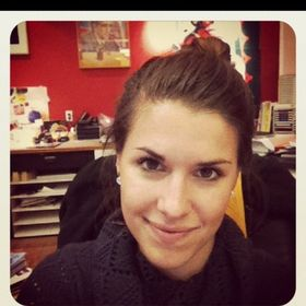 Emily Zuwiala