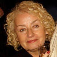 Teresa Prengel-Boczkowska