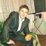 Giedrius Jurgutis