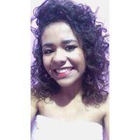 Lisandra Campos da Silva