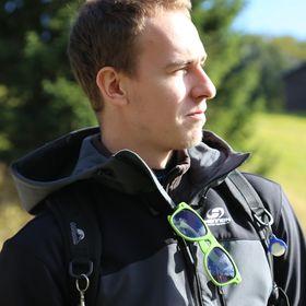 Petr Špaček
