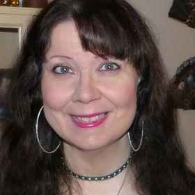Mary Tikander
