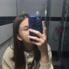 Oleksakova