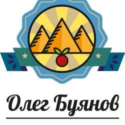 Олег Буянов