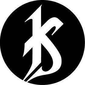 Kevin J Stokes: Artist & Maker