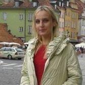 Olia Glinska