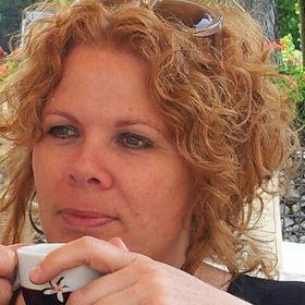 Jeannet Altena